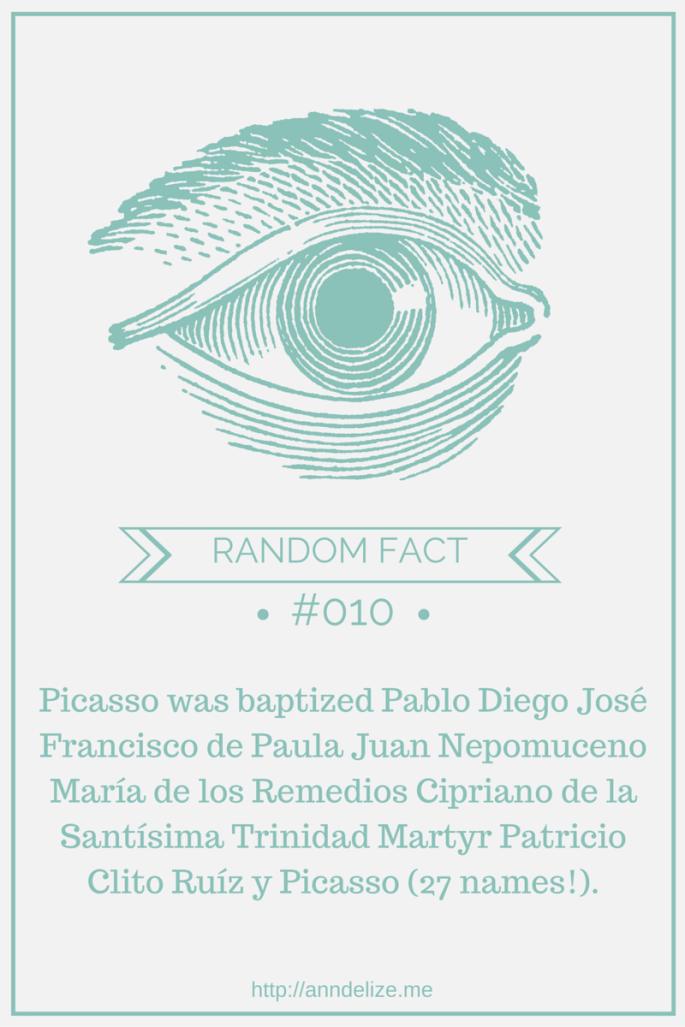 fact10