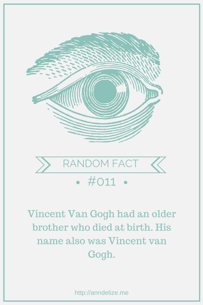 fact11