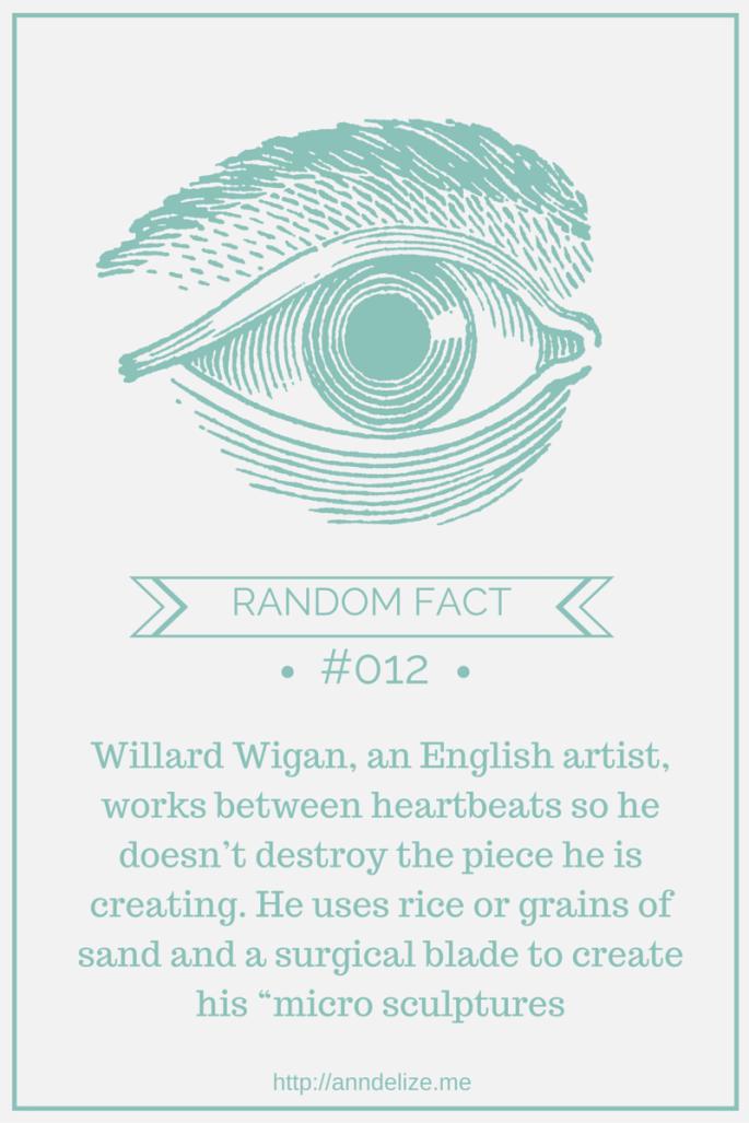 fact12