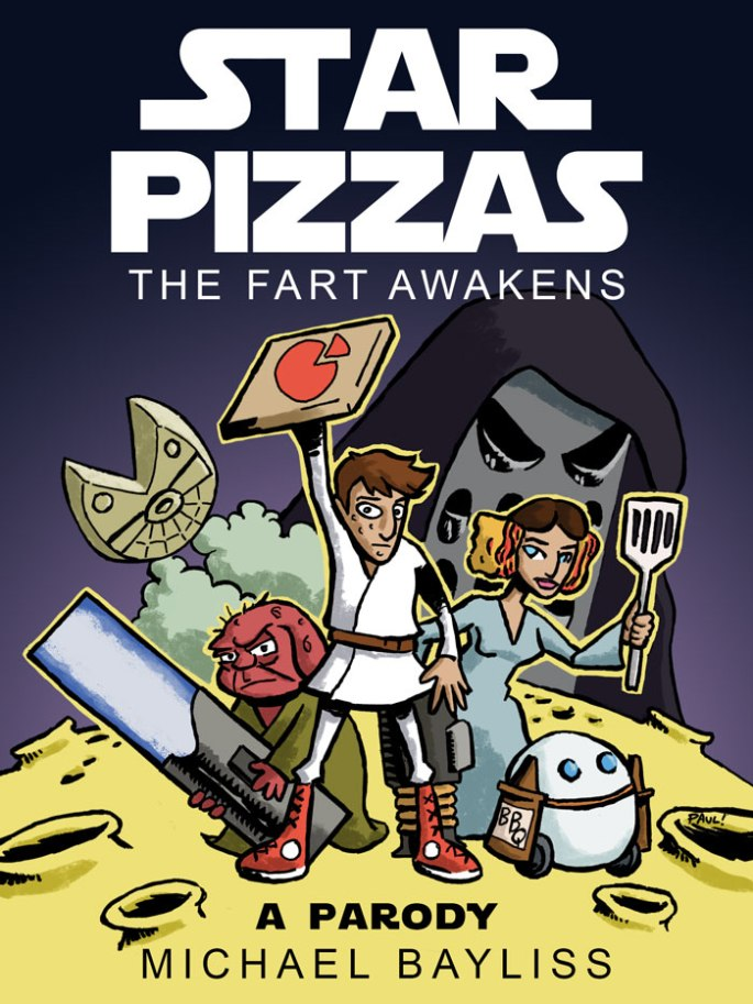 Star-Pizzas-Cover