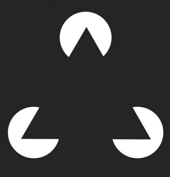 gestalt-triangle-630x659