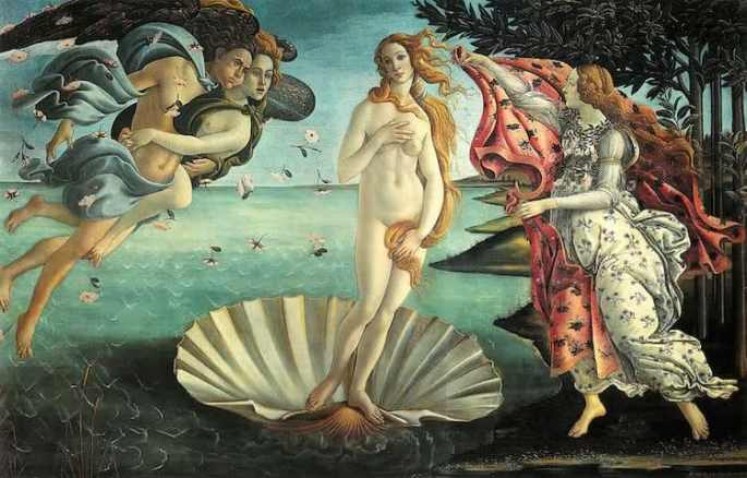 botticelli-birth-of-venus-1